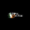 Гілка лита