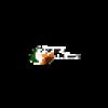 Штучні ялинки