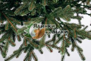 Ялинка Лита Смерека Зелена 2,50 м